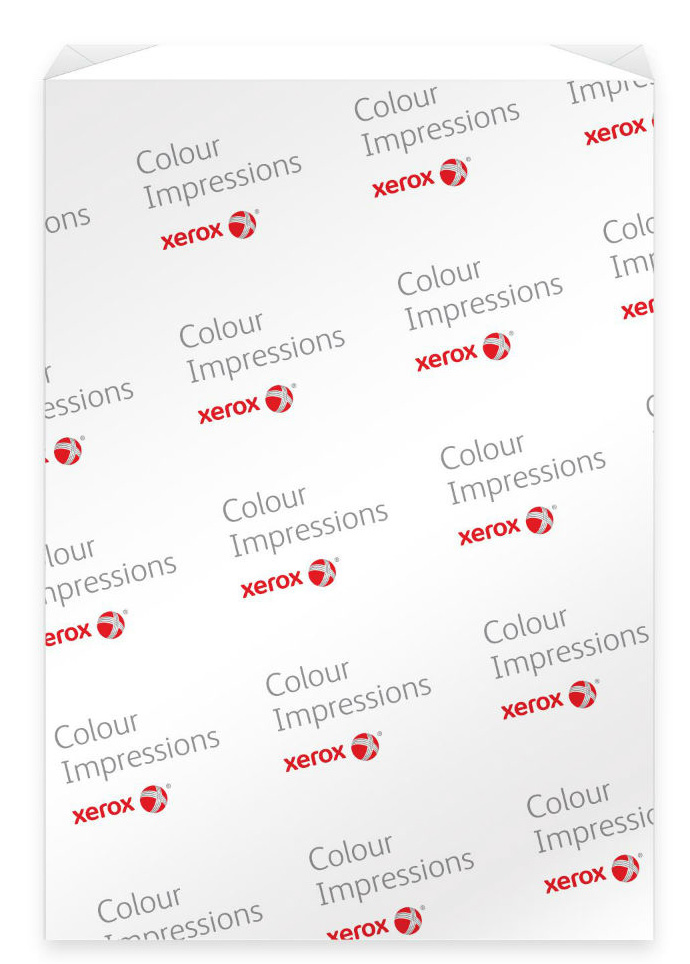 Бумага XEROX Colour Impressions Gloss SRA3 150г/м2 250листов